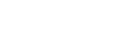 Transport urbá  de Castelló