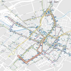 mapa-ciudad-descarga